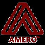 Amero Digital Currency