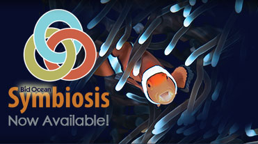 Bid Ocean Symbiosis is now available!