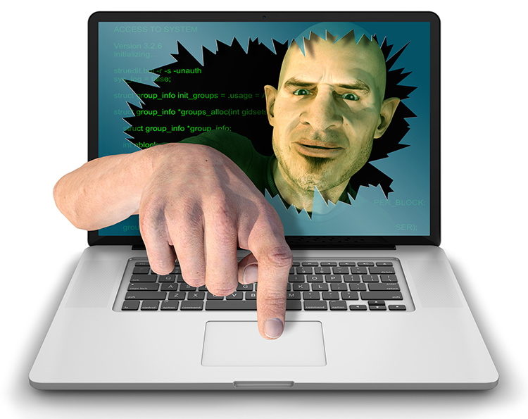 Trillions Copyright Troll Law Firm Charged With Conspiracy To